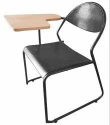 Writing Chair C-44(P)
