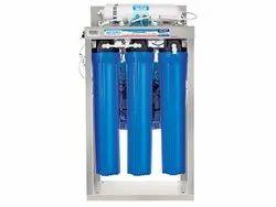 Kent Elite 2 Water Purifiers
