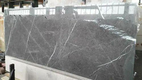 Armani Light Grey Italian Marble At Rs