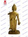 Lord Buddha Standing Statue