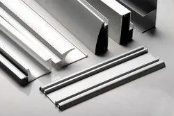 Aluminium Zinc Metallurgy Coating Service