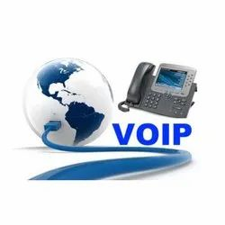 VoIP Services in Pan India