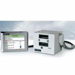 Thermal Transfer Overprinter Data Flex Plus