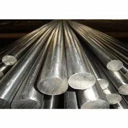 EN24 Alloy Steel Bars