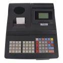 DP2000 Billing Machine