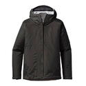 Full Sleeve Casual Wear Reversible Mens Winter Jacket