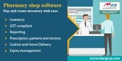 Hospital Online/Cloud-based Medical Store Software, Free Download & Demo/Trial Available