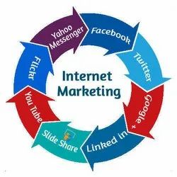 SEO Internet Marketing Service
