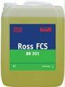 Ross FCS