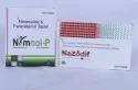 PCD Pharma Franchisee in Allahabad