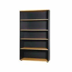 MRT-1044 Storage Cabinet