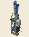 SME Riveting Machines