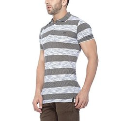 3e755f7c1b Polo T Shirt at Best Price in India