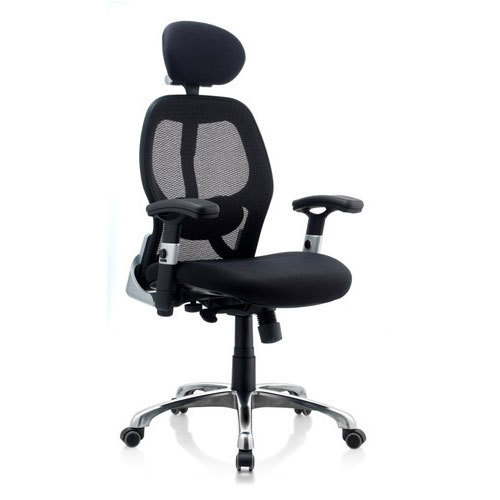 oblique office furniture pune manufacturer of executive chair and