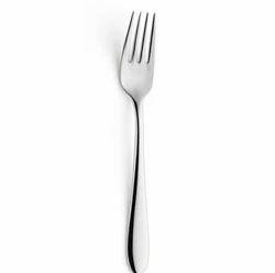 Amefa Mirror Oxford Dinner Fork
