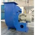 Dust Collector Blower Fans