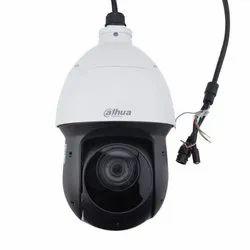 2 MP Pan Tilt Zoom Camera, Vision Type: 1920 x 1080, Camera Range: UPTO 100Meter