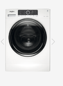 Supreme Care 9 Kg Fully Automatic Washing Machine