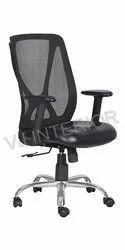 Mesh Executive Chair (VJ-1536)