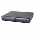 Hybrid Standalone Digital Video Recorder