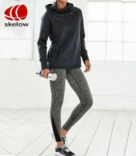 f2ca8b99a4b46 Cotton Tops   Tees Women    s Gym Wear