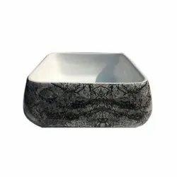 Coral 1057 Table Top Wash Basin