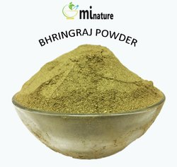 Mi Nature Bhringraj Extract, Packaging Type: Packet