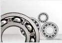 6004-2RS161904W SKF Bearing