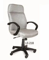 Executive Chair Series LE-218