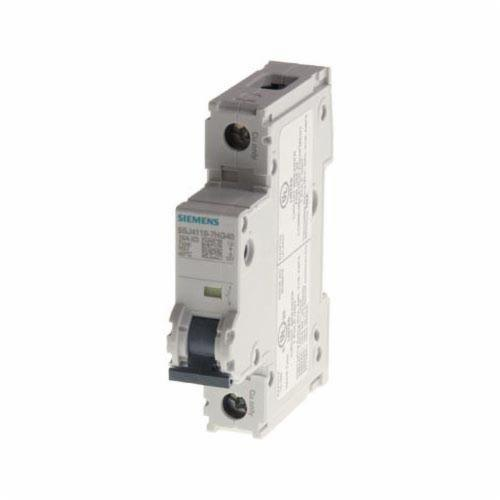 Switchgears & MCBs & DB Boxes - L&T ACB Wholesale Trader from Mumbai