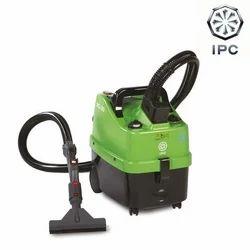 IPC High Pressure Steam Cleaning Generator, Weight (kg): 12, Absorbed Power (1-230 V-50 Hz): 3000 Watt
