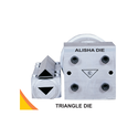 Triangle Die
