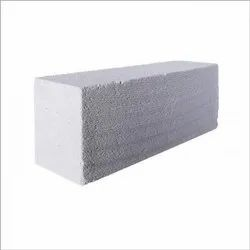 Partition Wall AAC Block