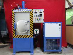 Nano Technology Equipment - Spray Pyrolysis Manufacturer from Chennai