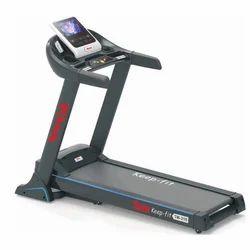 TM-310 Home Use AC Motorized Treadmill