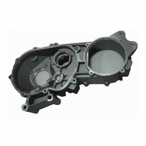 Mild Steel Ape Piaggio Gearbox Main Housing Rs 2041 Piece Id