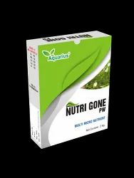 Nutrigone - PW