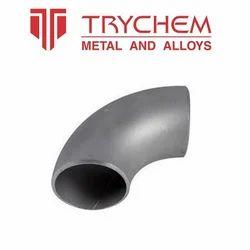 Stainless Steel Short Radius (SR) Elbow
