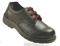 Concorde Pro Safety Shoes