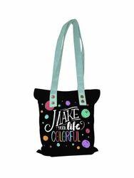 Designer Promotional Bag