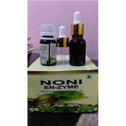 Sovam Noni Enzyme Drop 20 mL