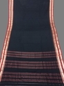 Casual & Formal Wear Designer Cotton Saree