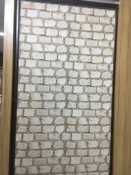 Depth Elevation Tile