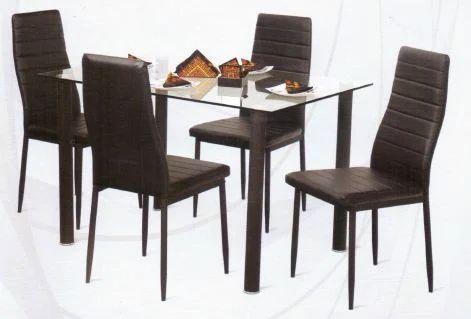 Nilkamal Dining Set Dining Room Furniture Stylish Chairs Pvt