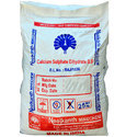 Calcium Sulphate Dihydrate Bp