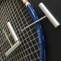 Badminton/Tennis Stringing Machine Hook ( String Puller)