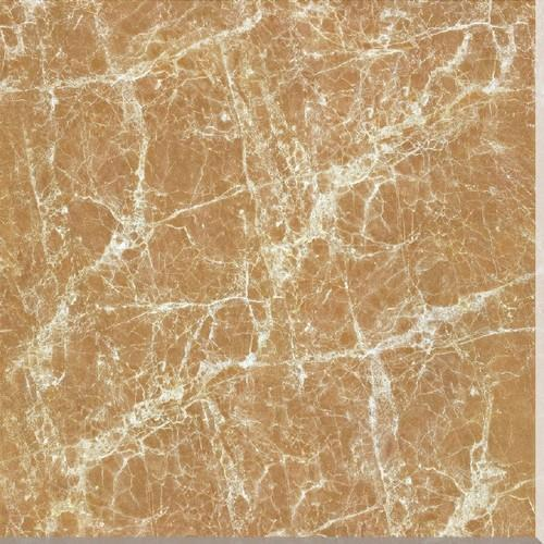 Stone Planet Indian Marble Tiles, 18 mm