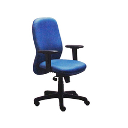 XLM-3002 Junior Executive Chair