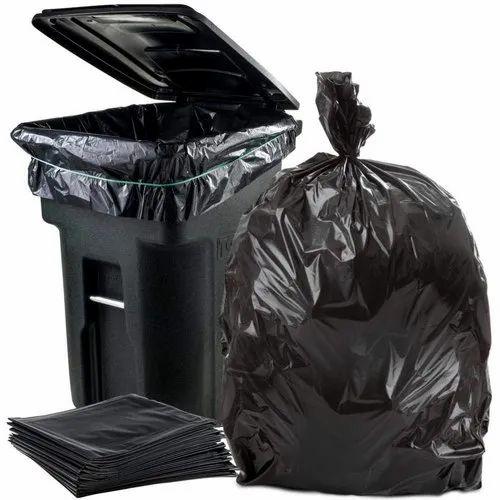 Oxo Biodegradable Garbage Bag