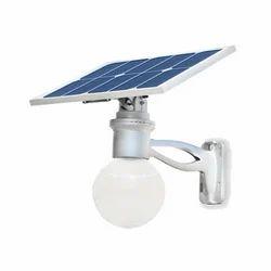 Led Solar Lamp In Pune एलईडी सोलर लैंप पुणे Maharashtra
